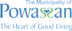 The Municipality of Powassan