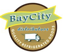 Image for Bay City Ice Co.