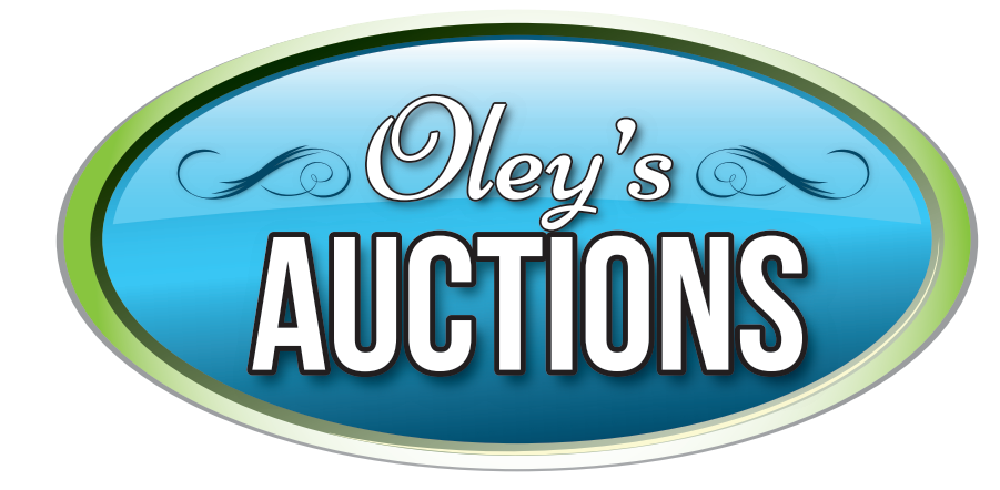 Image for Oley's Auctions