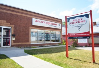 Image for Realty Executives local Hummingbird Inc.