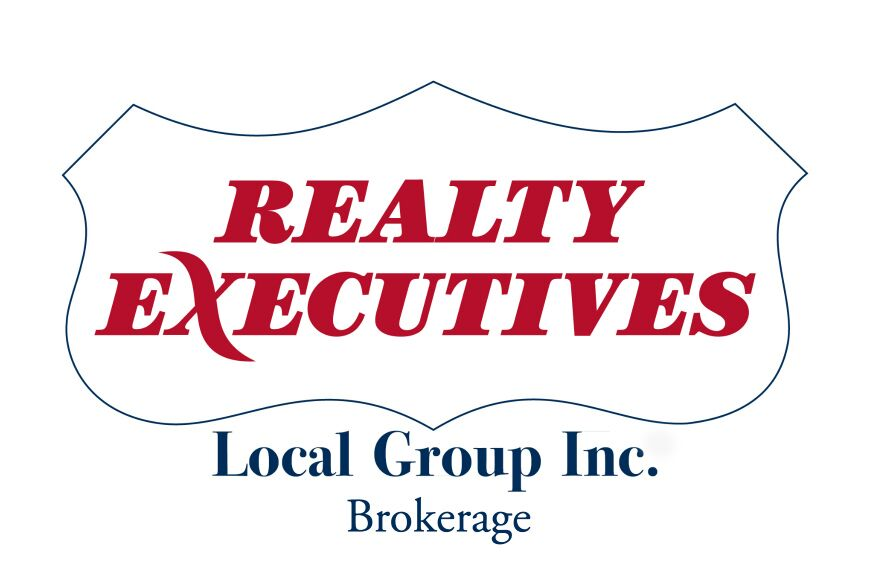 Image for REALTY EXECUTIVES Local Group Inc