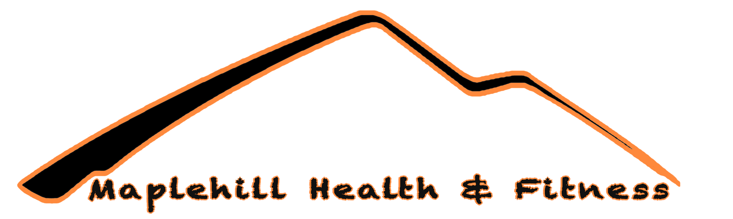 Image for Maple Hill Health and Fitness
