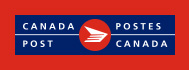 Image for Canada Post - Trout Creek
