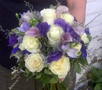 Image for In Love With Weddings Floral Design