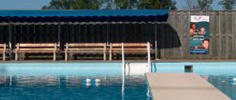 Powassan Lion's Municipal Pool